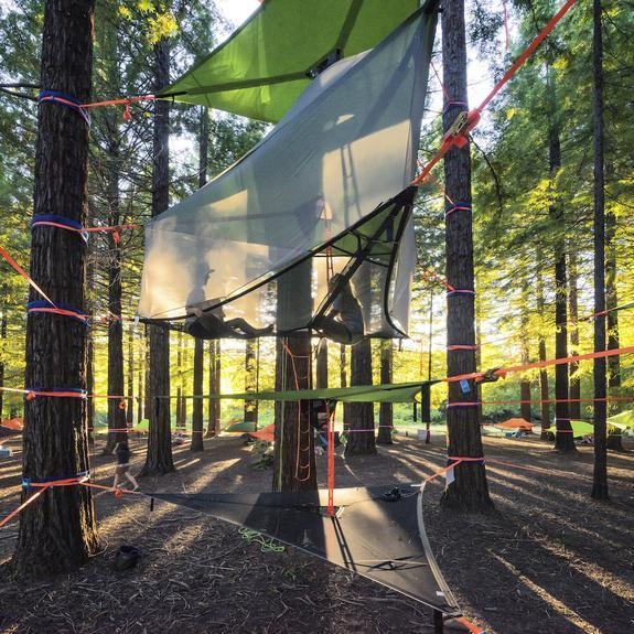 Tentsile_Tree_Tent_Camping_Stack_600x