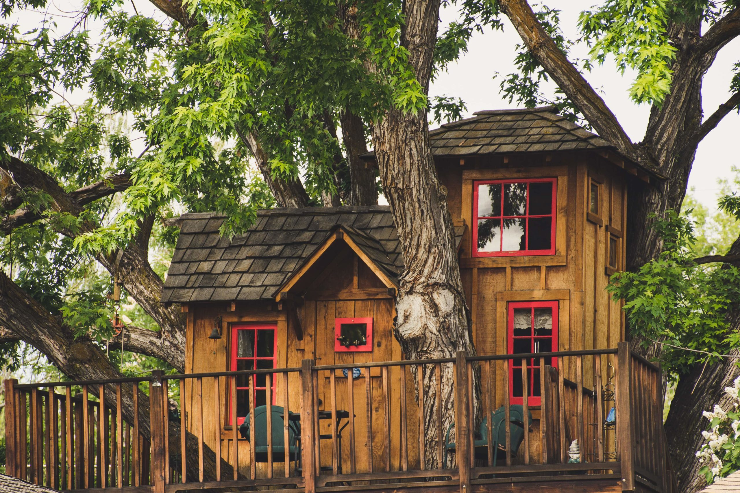 brown-wooden-house-near-trees-1084362-min