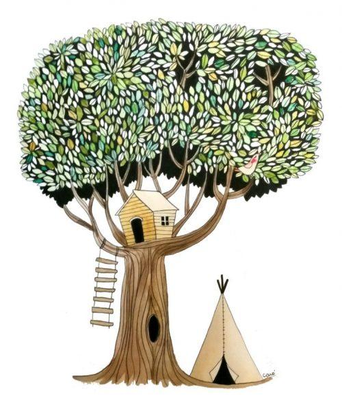 arbre-cabane-couleur-768x922